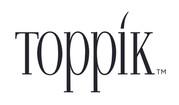 toppik_logo_black-tm-01.jpg