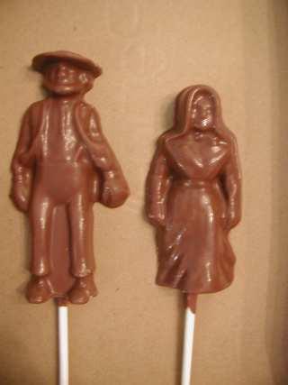 puritan_lollipops.jpg