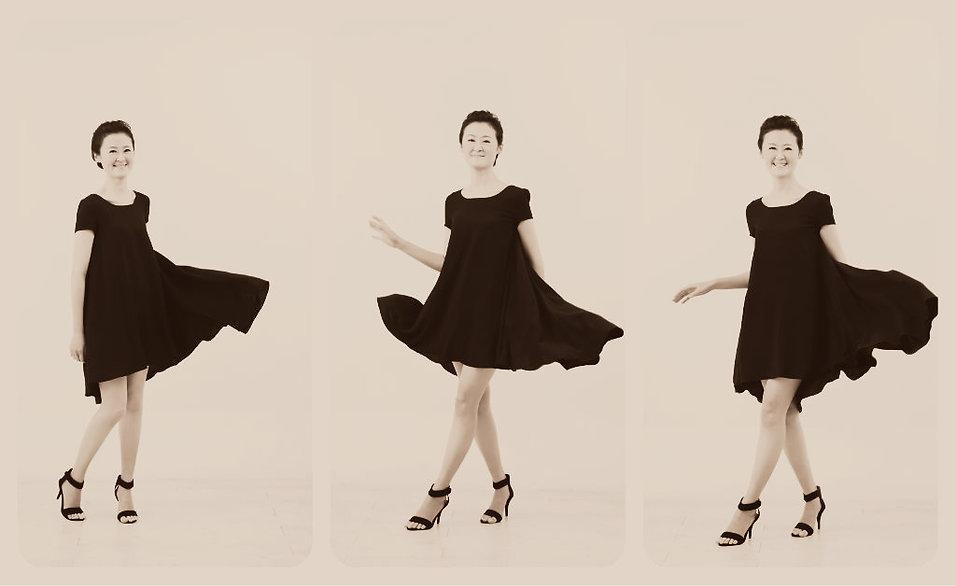 Dancing me.jpg