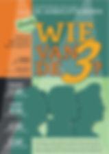 WVD3.jpg