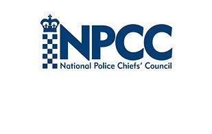 NPCC.jpg