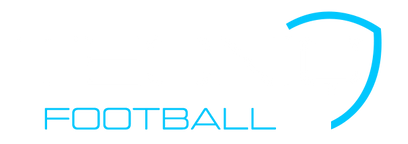 Logo_TecniqFootball_004.png