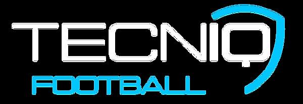 Logo_TecniqFootball_004_edited.png