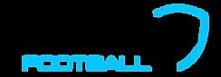Logo_TecniqFootball_001.png