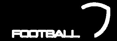 Logo_TecniqFootball_003.png