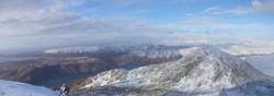 P1060843Pano Loch Ailort & An Stac.jpg