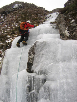 Fraser climbing water ice on Creise, Blackmount.-XL.jpg