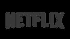 Logo_Netflix_edited.png