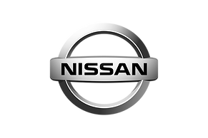 Nissan_Motor_India_Private_Limited-Logo_