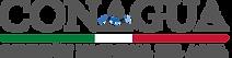 logo_conagua.png