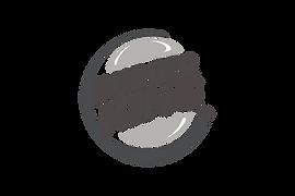 Burger_King-Logo_edited.png