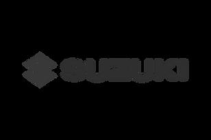 Suzuki-Logo_edited.png