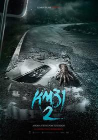 KM 31 2