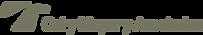logotipo_cym.png