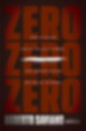 Zero-Zero-Zero.jpg