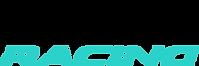Jag_Racing_Logo.png