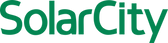 1024px-SolarCity_wordmark.svg.png