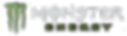 monster-energy-company-png-logos-8.png