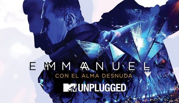 Emmanuel Unplugged
