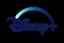 Disney+-Logo.wine.png