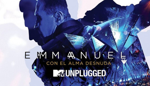 Emmanuel Unplugged