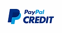 paypal-credit-logo-768x417.png
