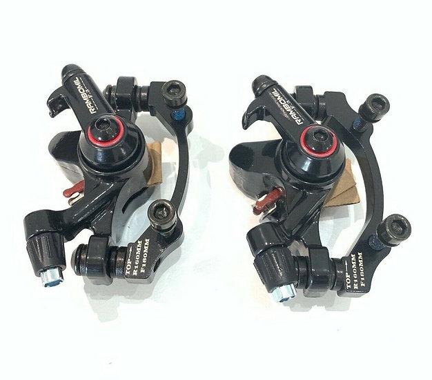 Brake Calliper set