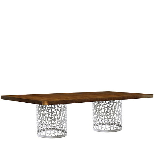 Arquette Rectangle Dining Table