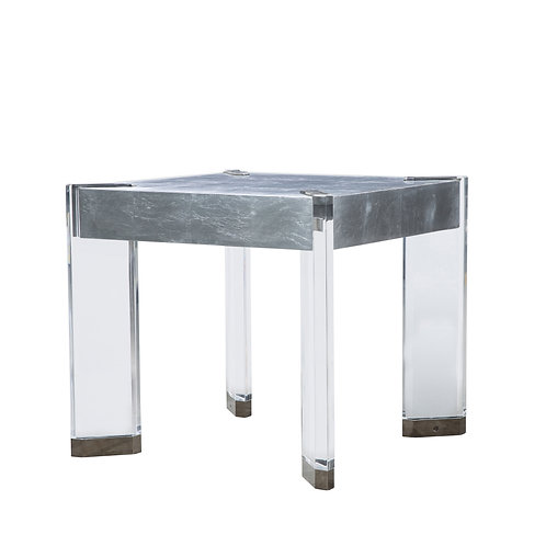 Raimy Side Table