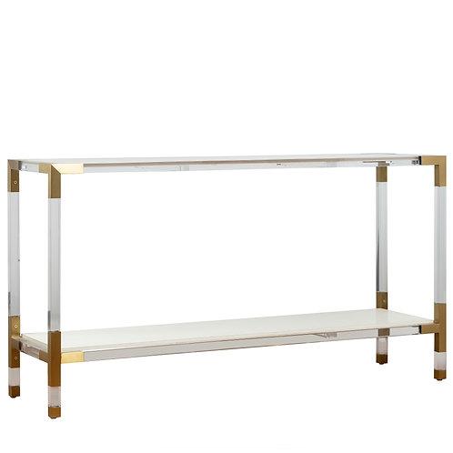 Tabitha Console Table