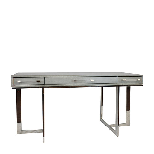 Easton Desk