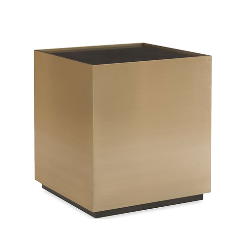 Carter Side Table