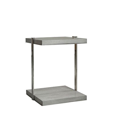 Alec Side Table