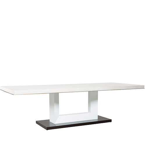 Auden Dining Table