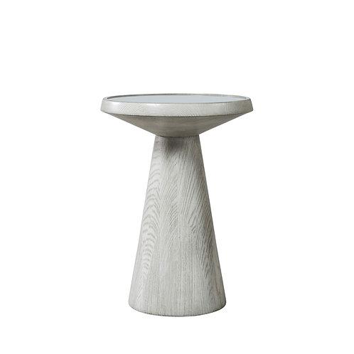 Ashton Side Table