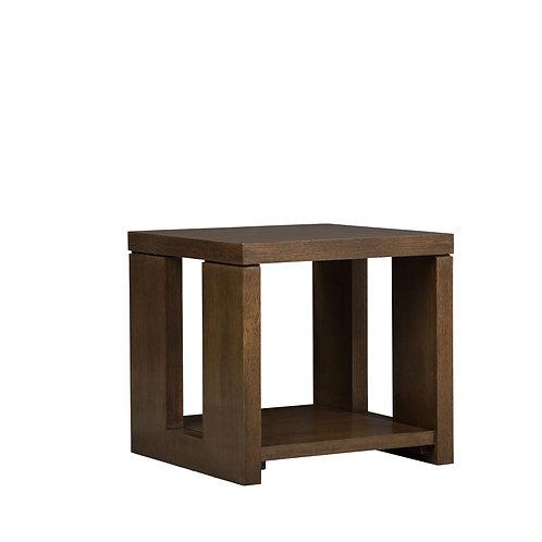 Dante Side Table