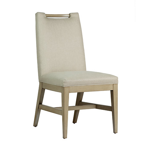 Liv Side Chair
