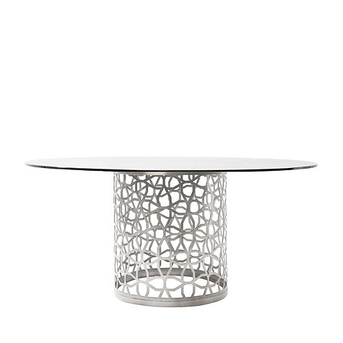 Arquette Round Dining Table