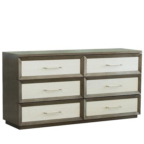 Murray Dresser