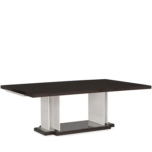 Christoph Cocktail Table