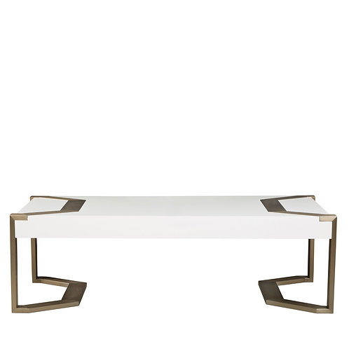 Abner Cocktail Table