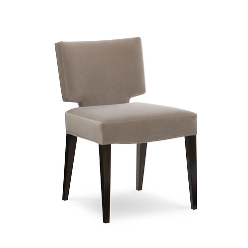 Aniston Side Chair