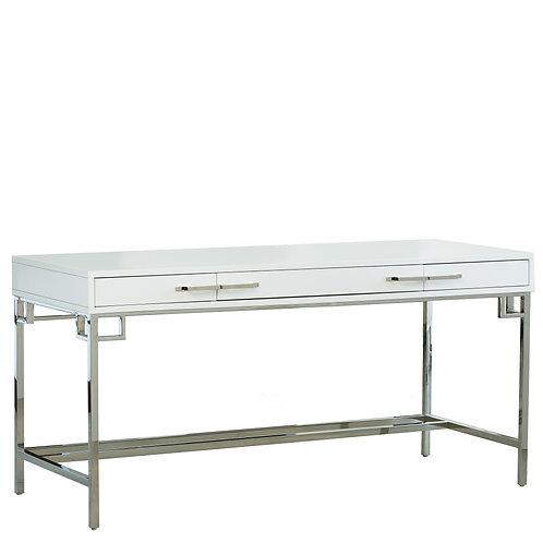 Asher Desk