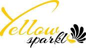 YS logo 01.jpg