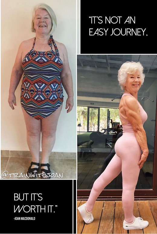 before and after picture joan2-01.jpg