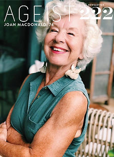 JOAN MACDONALD.jpeg