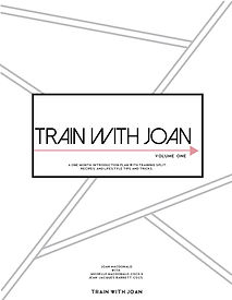 Train with Joan Ebook 1 Cover Ideas-02.j