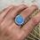 Thumbnail: Small Ring