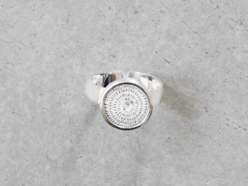 Mini Ring