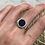 Thumbnail: Mini Ring